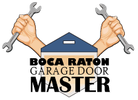 Boca Raton Garage Door Master